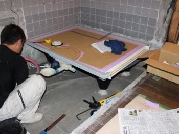屋根塗装 岐阜 塗装