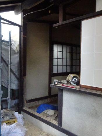 岐阜 羽島 塗装 ペンテック