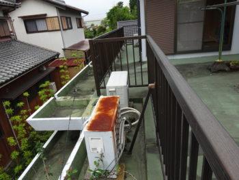 岐阜 羽島 笠松