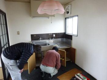 羽島市 積水ハウス